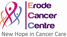 Erode Cancer Centre