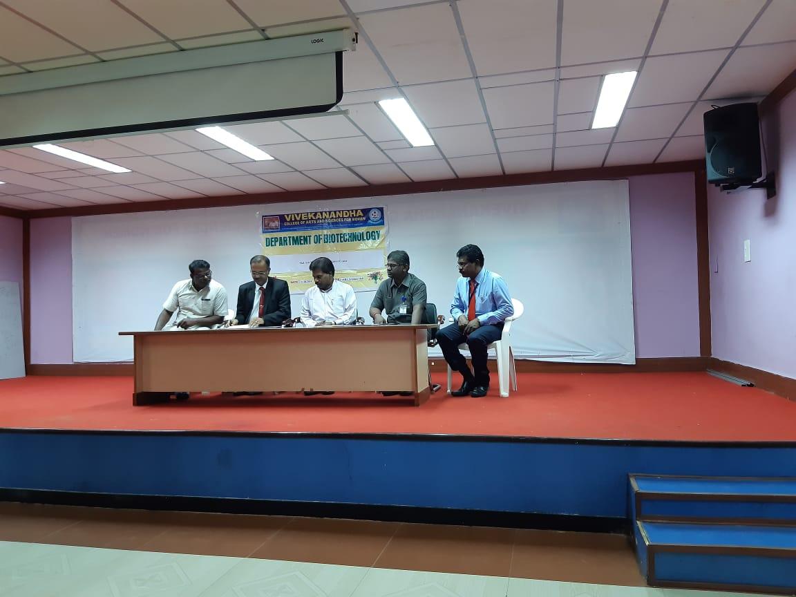 cancer awareness speech at Vivekananda college thiruchgode (10)