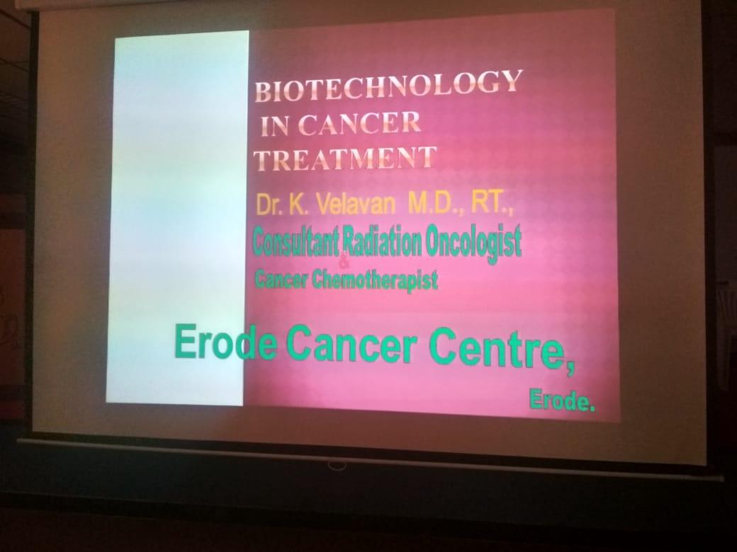 cancer awareness speech at Vivekananda college thiruchgode (7)
