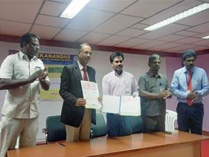 Cancer-Awareness-Seminar-at-Biotechnology-department-in-Vivekanadha-college