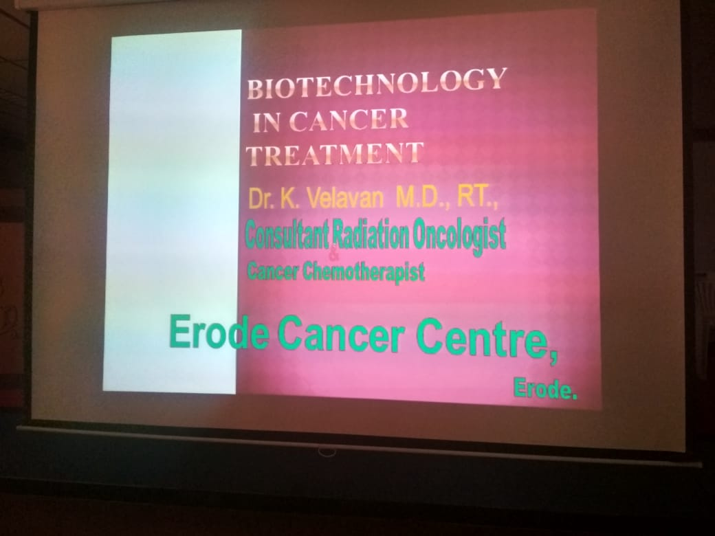 cancer awareness speech at Vivekananda college thiruchgode (7)