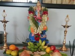happy-vinayagar-sathurthi