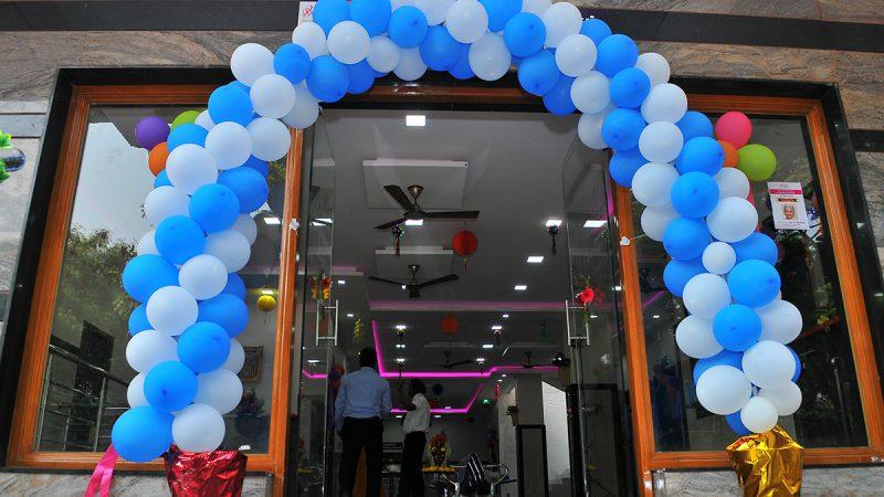 erode-cancer-centre-new-building-inauguration-photos4