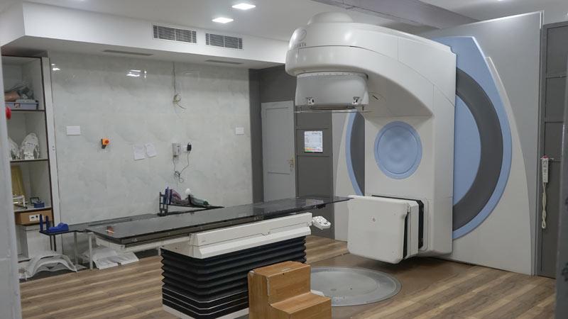 erodecancercentre-services