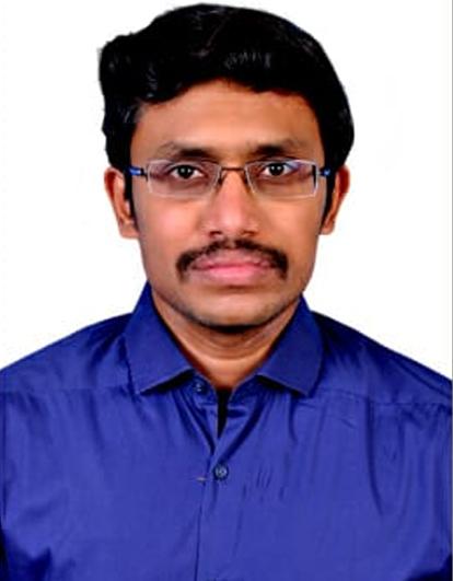 Mahendhiran